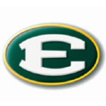 St Edward High School