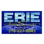 Erie DeSign