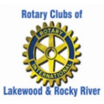 lakewood & rocky river rotary club