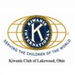 Lakewood Kiwanis
