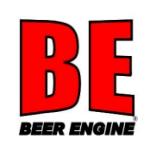 beer engine lakewood ohio