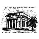 lakewood masonic temple